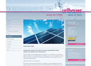 Urlbauer Görisried medienblick com die etwas andere werbeagentur projekte