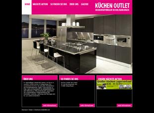 Küchen Outlet | poolami.com | {Küchen outlet 3}